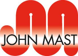 John Mast Logo