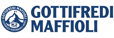 Maffioli Logo