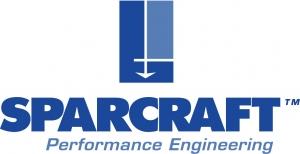 Sparcraft Logo