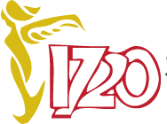 Cork 1720 Masts logo